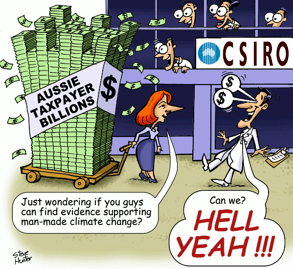 csiro cartoon