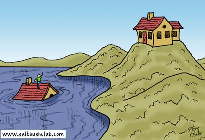 flood-cartoon