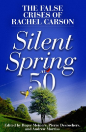 silent-spring-at-50