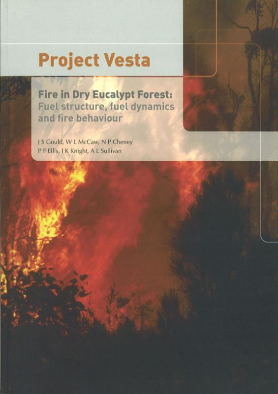 project-vesta